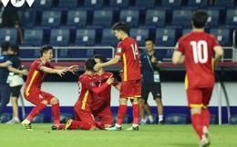 Chuyên gia lý giải thế trận xoay chiều trận Việt Nam gặp Indonesia