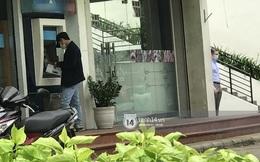 Độc quyền: Team hóng hớt lần đầu bắt gặp Sơn Tùng lái con Mẹc chục tỷ ra phố, buổi chiều của chủ tịch có khác người thường?