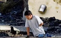 Người thợ xây nhặt được khối sắt nhỏ, về nhà bỗng buồn nôn: Mở đầu thảm họa phóng xạ chấn động TQ, tàn phá 150 cuộc đời!