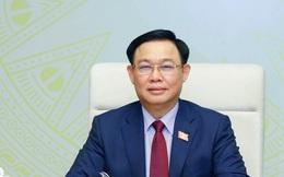 Vắc xin Sputnik V của Nga có thể sẽ được sản xuất ngay tại Việt Nam