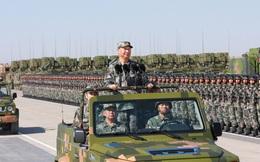 Tiết lộ nỗi sợ quá lớn khiến ông Tập Cận Bình chưa dám phát lệnh động binh với Đài Loan