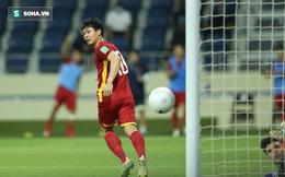 Bí quyết chiến thắng Indonesia sẽ là chìa khóa đưa Việt Nam đến kì tích lịch sử!