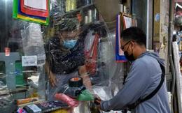CDC Mỹ: Việt Nam thuộc nhóm nguy cơ lây lan Covid-19 thấp nhất