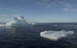 """Tham vọng Bắc Cực của Trung Quốc khiến Nga """"dè chừng""""?"""