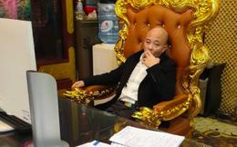 """""""Không có tài liệu nào thể hiện Đường Nhuệ chuyển tài sản của Công ty Lâm Quyết ra ngoài"""""""