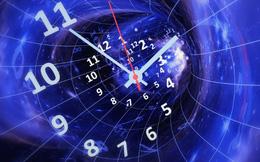 Thời gian vận hành như thế nào?