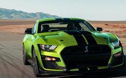 Màu sắc quan trọng ra sao khi chọn mua ô tô?
