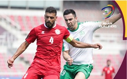Vòng loại World Cup: Bảng đấu của Hàn Quốc có biến, ĐTVN nhận tin vui từ đội hạng 130 FIFA