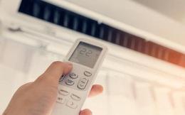 6 chế độ trên điều hòa giúp tiết kiệm điện đến 40% không phải người dùng nào cũng biết