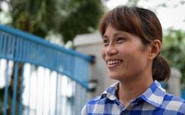 """Nữ tổ trưởng """"muốn tự tử"""" vì áp lực khi đấu tranh cho  gần 300 công nhân rác bị nợ lương"""