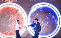 Alibaba và Jack Ma trở lại, sắp có thương vụ lớn đầu tiên sau án phạt kỷ lục 2,8 tỷ USD