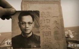 Bí ẩn Ngọc bội song ngư - bí ẩn kỳ lạ nhất của Trung Quốc cho tới nay vẫn chưa hề được giải đáp đã được chuyển thể thành phim