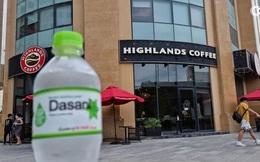 """Vụ Highlands Coffee """"đuổi khéo"""" khách sau 1 tiếng: CEO trong ngành F&B phân tích lợi hại và cách chủ quán ứng xử khi khách gọi 1 ly nước rồi """"đổ bê tông"""""""
