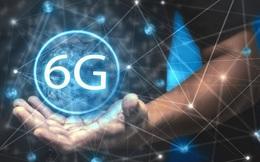 Khoa học có trong tay vật liệu từ tính then chốt để tạo nên công nghệ 6G, đã tăng thành công tốc độ sản xuất lên 30 lần