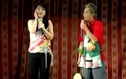 Nghệ sĩ Lê Tín: Phải ở nhờ nhà kho danh hài Út Mập nhưng bị vợ đàn anh đuổi khéo