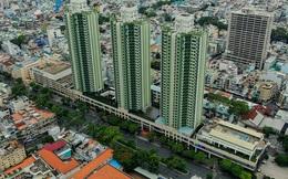 Thuận Kiều Plaza: Từ biểu tượng hoa lệ Sài Gòn một thời, trải qua 3 thập kỷ đầy 'tai tiếng' với đủ thứ chuyện u mê và hy vọng hồi sinh giữa đại dịch