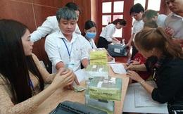 Gỡ vướng đất 'giấy tay' ở dự án sân bay Long Thành