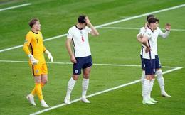 Mourinho mách nước giúp Ý trước trận chung kết Euro 2021