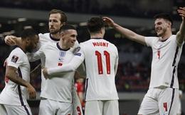 Chung kết Euro 2020: Cái dớp đáng lo cho Tam sư