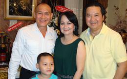 Nghệ sĩ Lê Quốc Nam kể về đóng góp đã bị quên lãng của Duy Phương