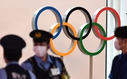 CHÍNH THỨC: Đoàn thể thao Việt Nam tham dự Olympic Tokyo với 43 thành viên