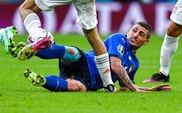 5 điểm nóng quyết định trận chung kết EURO 2020