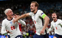 """""""ĐT Anh không giỏi chơi áp đặt, nhưng họ có sức chờ Italia mệt mỏi rồi tung đòn kết liễu"""""""