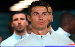 Bị thuyết phục, Ronaldo trên đường gia nhập 'gã khổng lồ' châu Âu