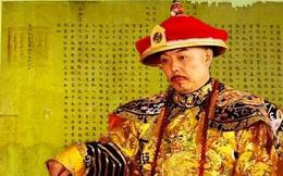Vị vua được ca ngợi là anh minh, có thời gian trị vì lâu nhất lịch sử TQ: Bản tấu bí mật đã khiến chuyên gia phải xem xét lại!