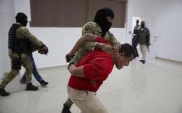 Chỉ huy đội cận vệ Tổng thống Haiti bị thẩm vấn - Lộ diện chân tướng kẻ bội phản?
