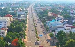 Bình Phước thu hồi thêm 4.500 ha đất để phục vụ nhu cầu phát triển kinh tế - xã hội