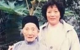 Người phụ nữ thuê ''mẹ giả'' trong 13 năm để bà ngoại nghĩ rằng con gái mình vẫn còn sống