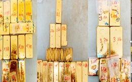'Mười Tường' - Đường dây buôn lậu vàng khét tiếng
