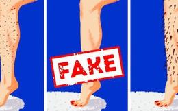 7 quan niệm về cơ thể ai cũng nghĩ là đúng, nhưng thực ra là sai quá sai