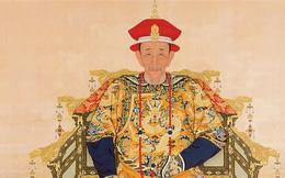Hoàng đế trị vì lâu nhất lịch sử Trung Quốc có thực sự anh minh?
