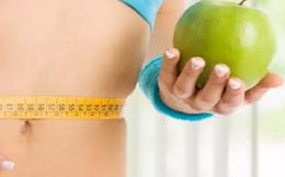 Tiết lộ 5 loại trái cây và rau củ mùa hè có thể giúp bạn giảm cân