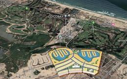 Quảng Nam bất ngờ hủy 185 giấy chứng nhận quyền sử dụng đất tại hai khu đô thị