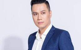 Diễn viên Việt Anh được đề nghị xét tặng danh hiệu Nghệ sĩ Ưu tú