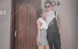 """Vô tình làm rơi chìa khoá, cô gái Sài thành được trả lại đồ bị mất tặng kèm """"cuộc gặp gỡ định mệnh"""" của cuộc đời"""