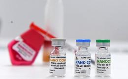 """Tiến sĩ người Việt từng tiêm thử nghiệm vaccine Pfizer: """"Vaccine Nanocovax an toàn. Nếu được hỏi, tôi sẽ tình nguyện tiêm"""""""
