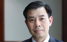 Ông Nguyễn Việt Quang tiếp tục giữ vị trí Tổng giám đốc Tập đoàn Vingroup