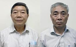 Cựu Giám đốc Bệnh viện Bạch Mai và đồng phạm gây thiệt hại cho 637 ca bệnh với số tiền hơn 10,5 tỷ