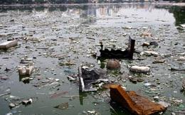 Sau nhiều lần lỡ hẹn, dự án Nhà máy Điện rác Sóc Sơn bắt đầu nhận rác từ ngày 1/8
