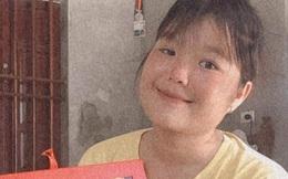 Xúc động bức thư Minh Vương gửi cho cầu thủ nữ Việt Nam đang mắc bệnh