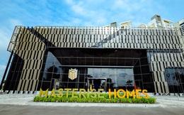 Gom hàng loạt dự án đắc địa, quy mô tài sản nhóm Masterise tăng vọt lên cả trăm nghìn tỷ đồng, ngang ngửa với Novaland, VinHomes