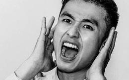 Đồng nghiệp không thích lắng nghe, tự cao tự đại? Có ngay cách ''trị'' thẳng tay nhưng không làm phật lòng