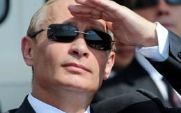 """Khởi động MAKS-2021, người Nga tự tin tuyên bố sẽ tung ra thứ """"khiến nước ngoài thèm khát"""""""