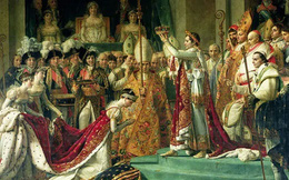 Để kết hôn với góa phụ hơn mình 6 tuổi, Napoleon đã làm điều này