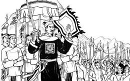 Thủ lĩnh các cuộc khởi nghĩa nổi tiếng sử Việt có thật xuất thân nghèo khó?
