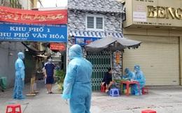 PGS Nguyễn Trường Sơn: Những điều cần biết khi cách ly F0 tại nhà